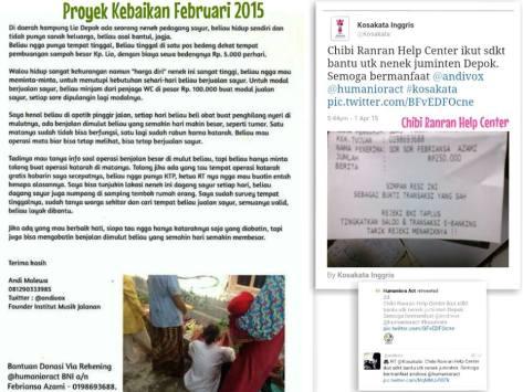 14. Nenek Juminten Depok_Feb 2015